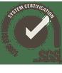 SGS Accreditation