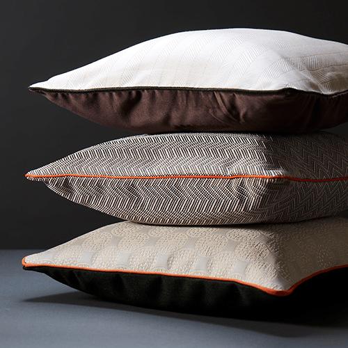 cabin cushions