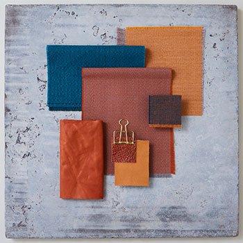 custom made fabrics