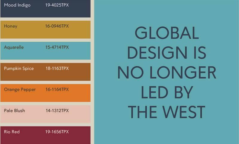 Heimtex Multi-Local Colour Palette 2020