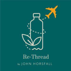 Re-Thread by John Horsfall